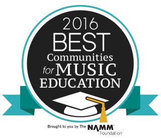 BCME_16Logo.png