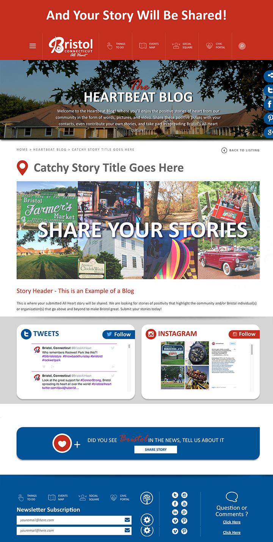 Stories_Final_small.jpg