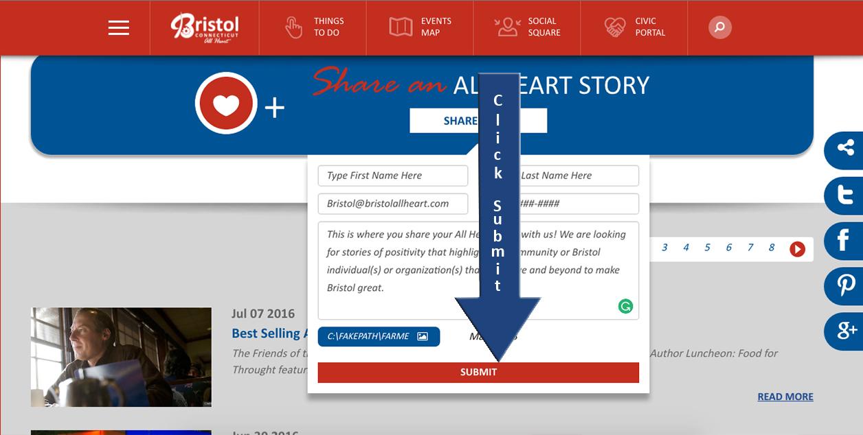 Stories_Step_10.jpg