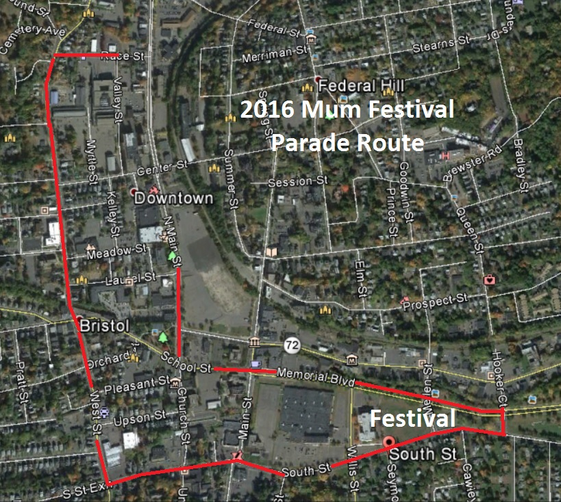 parade_route_-_2016