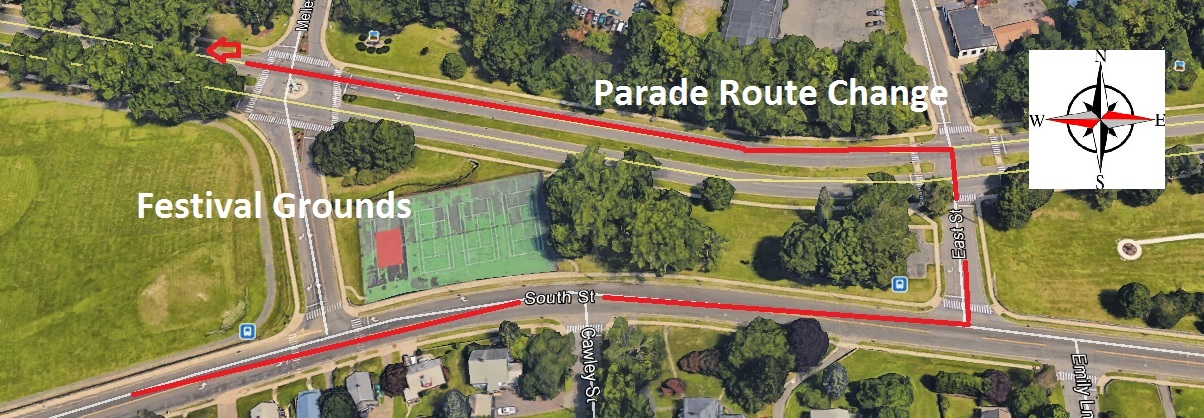parade_route_change_-_2016