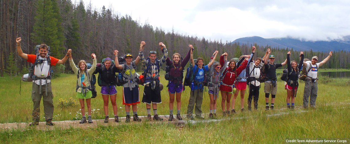 Football Camp at L&E World Camps for 8-15 year olds : L&E ... |Teen Travel Camps Usa