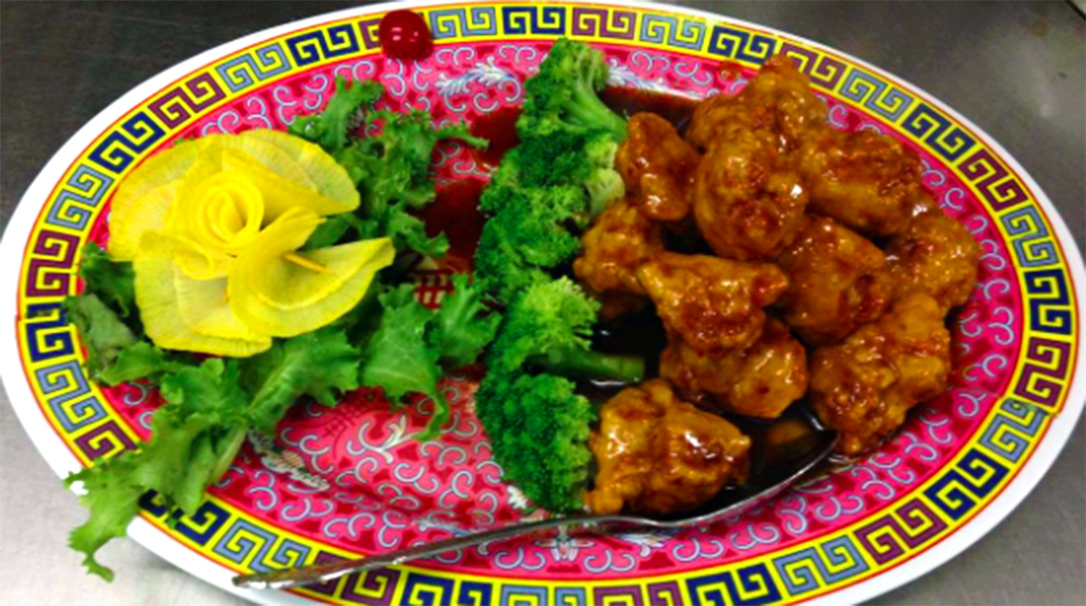 Chinese Food Farmington Ave Bristol Ct