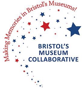 Museum Collaborative Passport Program