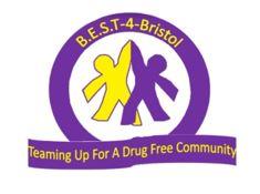 B.E.S.T.-4-Bristol logo