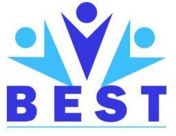BEST Square Logo