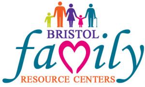 Bristol Family Resource Logo