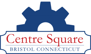 Centre Square Logo