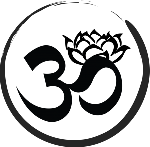 Bristol CT Yoga Logo Graphic