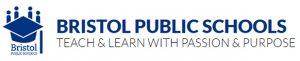 Bristol Public Schools logo
