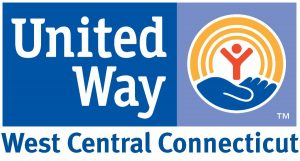 United Way of West Central Connecticut Logo