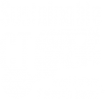 Sustainable CT Silver Certified Logo