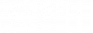 Central Connecticut Chambers of Commerce logo